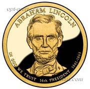 Продаю монеты США - Монеты