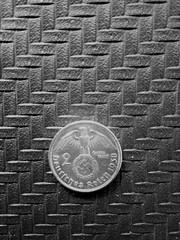 продам монеты стран европы