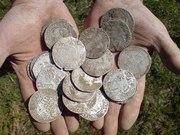 Купим старинные монеты, награды, индейцы ГДР, модели автомобилей ССР 1:43